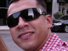 Marvin Quinonez