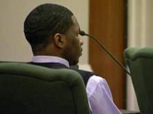 Lovette trial focuses on DNA, ballistics