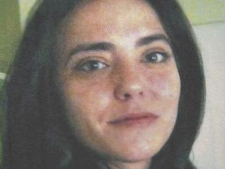 Melissa Johnson was hit and killed while crossing South Saunders Street in Raleigh on Jan. 1, 2012.