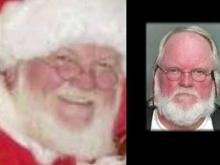 'Santa John' could face more charges