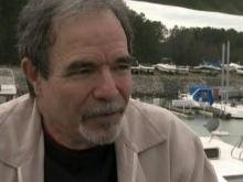 Jordan Lake marina could change hands after 30 years