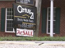 Raleigh-Cary housing market tops national list
