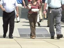 Conference hopes to promote weight loss education