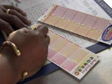 Hitting Mega Millions jackpot could be life-changing