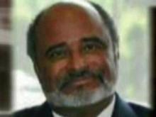 Zebulon charter school headmaster fired