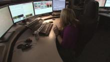 IMAGES: Dial 911 by mistake? Stay on the line, officials say