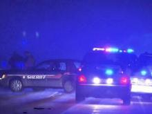 Three killed in Cumberland County murder-suicide
