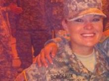Leads turn up nothing in Bragg soldier's disappearance