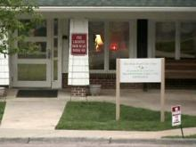 Raleigh senior center loses federal funding