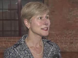 Rep. Deborah Ross