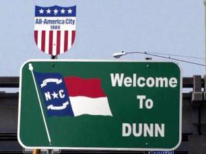 Dunn tops national list for fraud, ID theft complaints