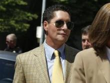 Decorator to return to stand in Edwards trial Friday