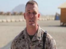 Sgt. Eric Goulet