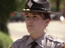 Highway Patrol begins hiring blitz to fill vacancies