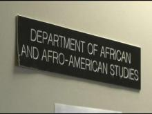 Professors address recent UNC academic scandal