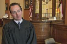 Judge pushes for stricter DUI punishments