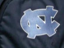 UNC plans changes to independent study