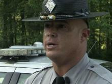 Highway Patrol tackles dangers of texting, speeding, driving