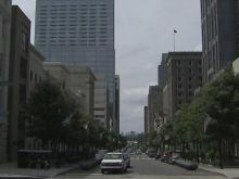 Raleigh loan program helps downtown businesses grow