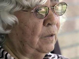 Virginia Brooks