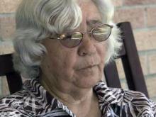 Robeson woman was victim of NC's eugenics program