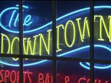 Downtown Sports Bar and Grill