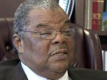 Stanback enjoying his time as Durham DA