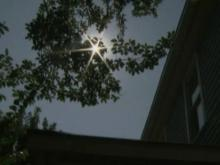 Raleigh readies for extreme heat
