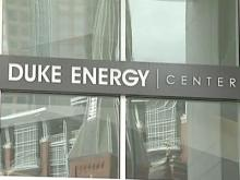 Standard & Poor's downgrades Duke Energy's credit rating