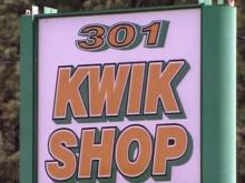 301 Kwik Shop, Parkton stun gun death