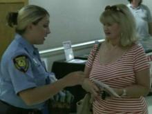 Fatal shooting underscores crime concerns in Fayetteville