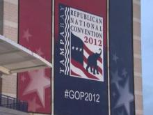 Delegates from NC excited for RNC festivities