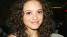 Faith Danielle Hedgepeth (16x9)