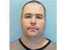 Cameron Village shooting victim hid from ex-husband
