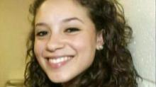 IMAGES: UNC marks second anniversary of Hedgepeth's unsolved murder