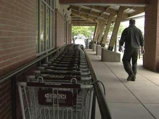 Downtown Raleigh could see full-service grocery store again
