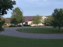 Wake kindergarten teacher arrested on child sex charges