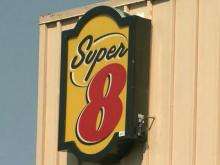 2-year-old's death at Raleigh motel a homicide
