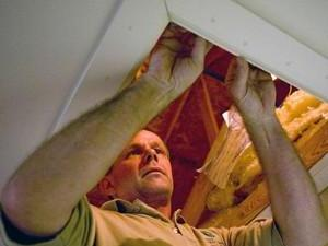 There are some big myths out there about insulation, and they're holding homeowners back from realizing great energy savings and home efficiency improvements.