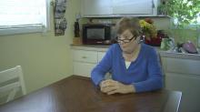 IMAGE: Spring Lake woman unharmed after armed robbery in home
