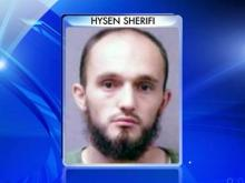 Convicted Triangle terrorist found guilty in beheading plot