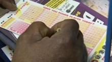 IMAGE: Online lottery sales concern NC retailers