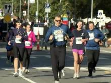 Raleigh City Council OKs 'Rock 'n' Roll' marathon for 2014