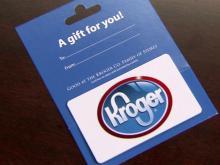 Raleigh nonprofit gets refund ahead of Krogers' closings