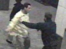 'Preppy' suspects sought in Fayetteville Street attack