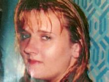 Roanoke Rapids mom's disappearance still a mystery