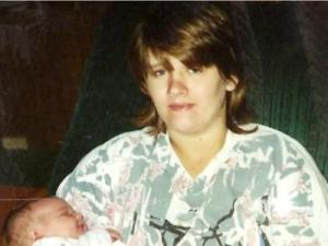 Shonda Stansbury was last seen by her family on Dec. 8, 2006.