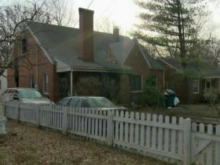 A Durham woman and her adult son died in an accidental house fire at 120 Davidson Ave. Saturday, Dec. 22, 2012, neighbors said.