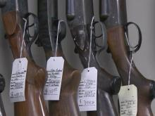 Local gun owners concerned about Obama's plan