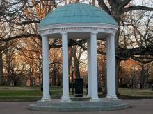 Deadline nears for UNC's sexual assault task force